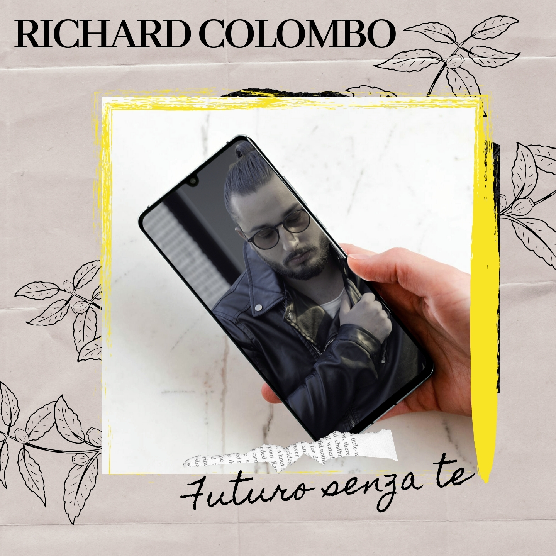 Richard Colombo